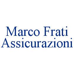 Marco Frati Assicurazioni