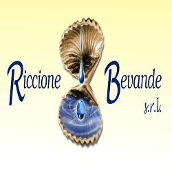 Riccione Bevande