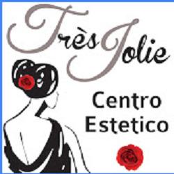 Centro Estetico Tres Jolie - Benessere centri e studi Finale Emilia