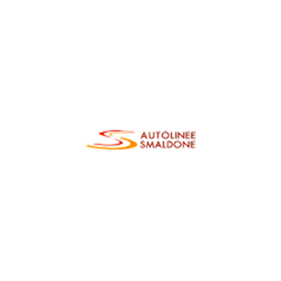 Autolinee Smaldone - Autolinee Irsina