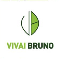 Vivai Bruno