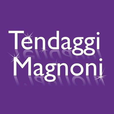 Tendaggi Magnoni