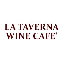 La Taverna Wine Cafè