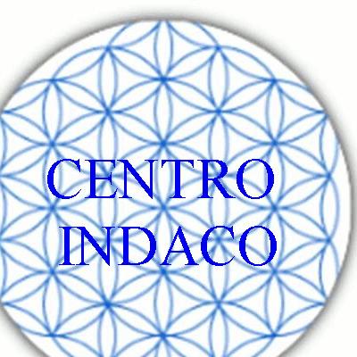 Centro Indaco - Pedagogia - centri e studi Cava de' Tirreni