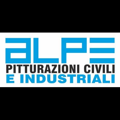 Alpe Pitturazioni - Imbiancatura Trieste