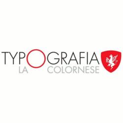 Tipografia La Colornese - Tipografie Colorno