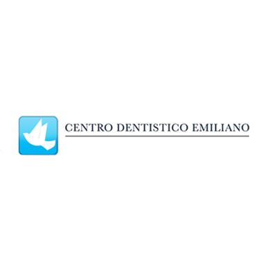 Centro Dentistico Emiliano - Ambulatori e consultori Reggiolo