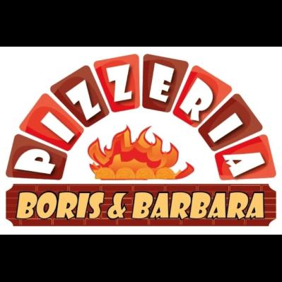 Pizzeria da Boris e Barbara - Ristoranti Genova