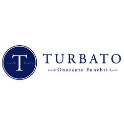 Onoranze Funebri Turbato - Onoranze funebri Taranto