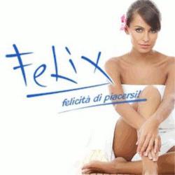 Istituto Di Estetica Felix - Estetiste Trento