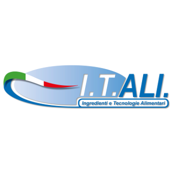 I.T.ALI. - Alimenti dietetici e macrobiotici - produzione e ingrosso Reggio nell'Emilia