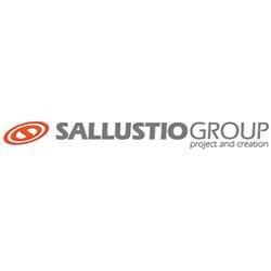 Sallustio Group - Arredamento negozi e supermercati Putignano