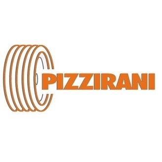 Pizzirani - Forniture industriali Colle di Val d'Elsa