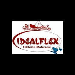 Fabbrica Materassi Idealflex - Materassi - vendita al dettaglio Capodrise