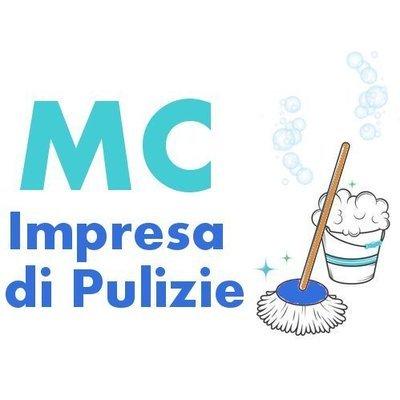 MC Impresa di Pulizia - Imprese pulizia Padova