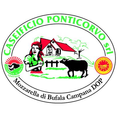 Caseificio Ponticorvo - Formaggi e latticini - produzione e ingrosso Alvignano