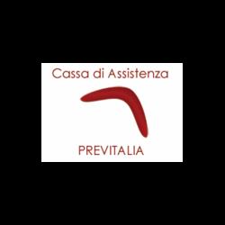 Cassa di Assistenza Previtalia - Assicurazioni - agenzie e consulenze Milano