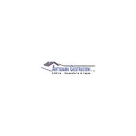 Artigiana Costruzioni - Agenzie immobiliari Lavarone