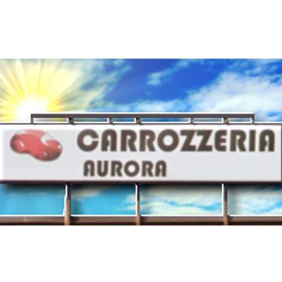 Carrozzeria Aurora