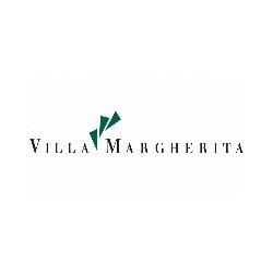 Casa di Cura Villa Margherita - Case di cura e cliniche private Arcugnano