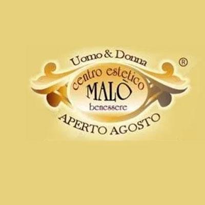 Malò Centro Estetico - Istituti di bellezza Roma