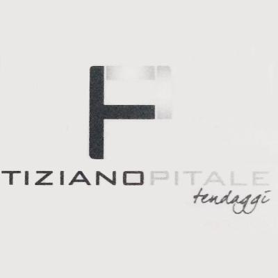 Tendaggi Pitale Tiziano - Tende da sole Venetico Marina