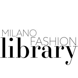 Milano Fashion Library - Biblioteche pubbliche e private Milano