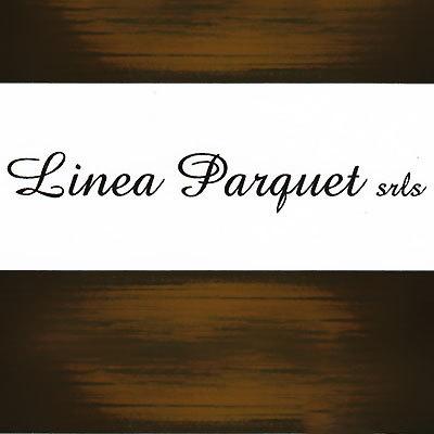 Linea Parquet - Serramenti ed infissi legno La Spezia