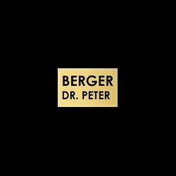 Studio Odontostomatologico Dr. Berger - Dr.ssa Zöschg - Dentisti medici chirurghi ed odontoiatri Merano