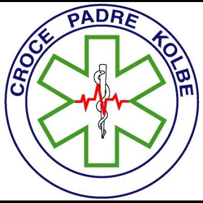 Ambulanza Croce Padre Kolbe Onlus - Trasporti Milano