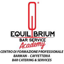 Equilibrium Bar Service - Scuole di orientamento, formazione e addestramento professionale Pescara