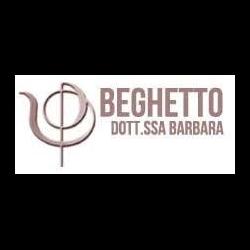 Beghetto Dott.ssa Barbara Cristiana - Psicoanalisi - centri e studi Castelfranco Veneto