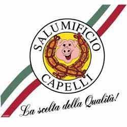 Salumificio Capelli - Salumifici e prosciuttifici Castel Guelfo di Bologna