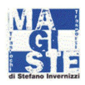 M.A.GI.STE - Trasporti Lipomo