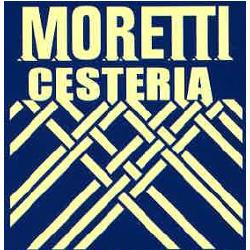 Cesteria Moretti Andrea - Torino, Corso Casale, 227
