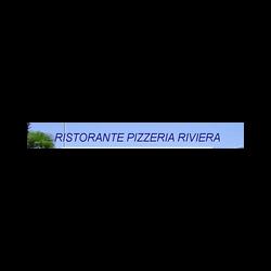 Ristorante Riviera - Ristoranti Griante
