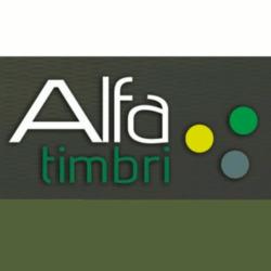 Alfa Timbri - Timbri e numeratori Modena