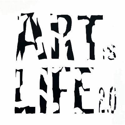 Art Is Life - Parrucchieri per uomo Roma