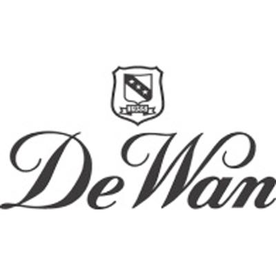 De Wan Milano - Bigiotterie - vendita al dettaglio Milano