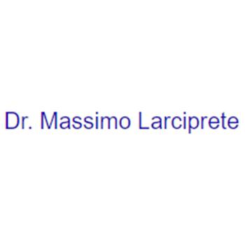 Dr. Massimo Larciprete - Radiografia e radiologia - impianti, apparecchi e forniture Torino