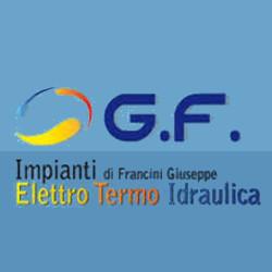 G.F. Impianti - Idraulici Castellarano