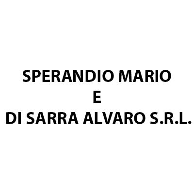 Sperandio Mario e di Sarra Alvaro S.r.l.