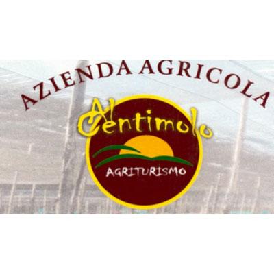 Agriturismo Al Centimolo - Azienda Agricola - Agriturismo Caianello