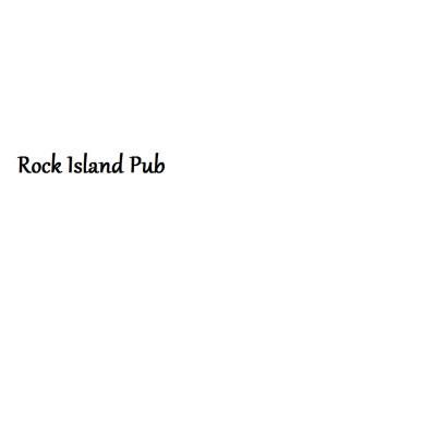 Rock Island - Locali e ritrovi - birrerie e pubs Trevignano Romano