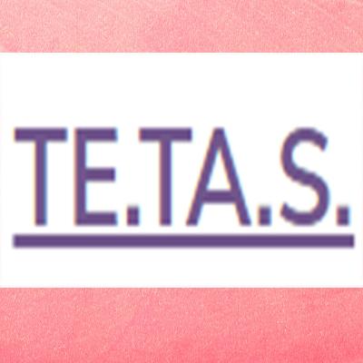 TE.TA.S. - Tende e tendaggi Barcellona Pozzo di Gotto