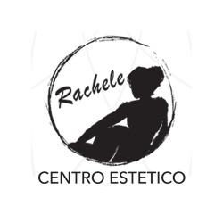 Centro Estetico e Benessere Gianì Rachele - Estetiste Piacenza