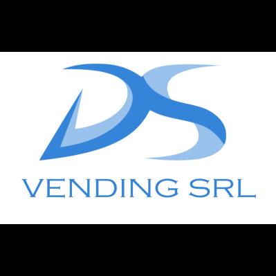 Ds Vending - Rivendita Prodotti per Distributori Automatici - Distributori automatici - commercio e gestione Napoli