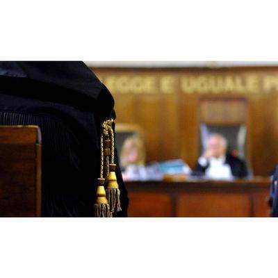 Studio Legale e Tributario Scampelli e Siciliani - Avvocati - studi La Spezia
