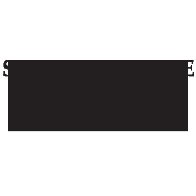 Studio Legale Bernardoni Bovina