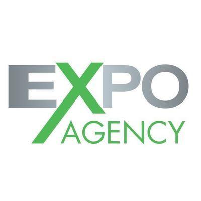 Agenzia Pratiche Auto Expo Agency - Pratiche e certificati - agenzie Ponte Nelle Alpi